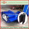 /p-detail/Front-End-Bisagra-Motor-Campanas-Accesorios-para-Reino-Unido-Mokes-300002119444.html