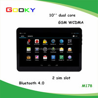 10.1 inch smart pad made in china sex video 3g mobile phone tablet pc