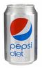 Pepsi, 7up, Mirinda, Dew, Shani (Soft Drinks)