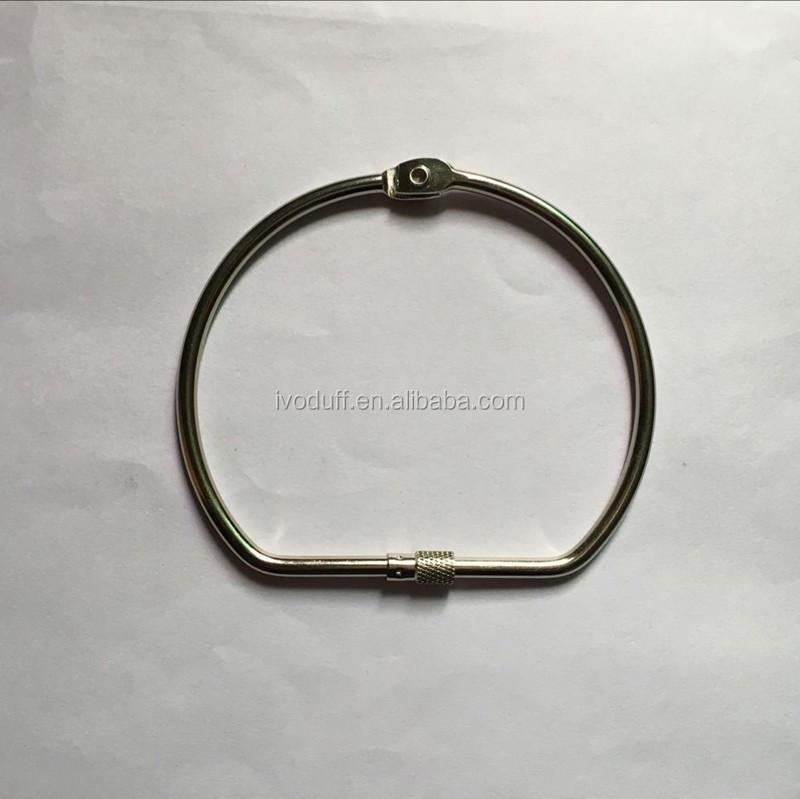 large screw binder ring (4)