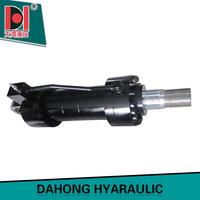 Custom supply one way hydraulic cylinder