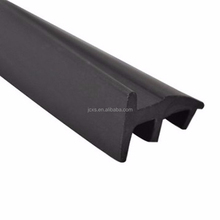 Factory direct sales high quality rubber sealing strip model variety dust and waterproof effect is good