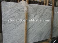 marble silicone sealant 2013 sales promotion