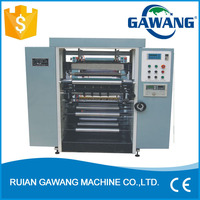 Boarding Card Sloting Machinery Producer