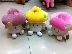 China soft toy top promotion plush toy,plush toy manufacturer