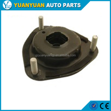 Front Shock Absorber Support 48609-44040 Toyota