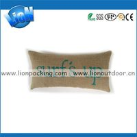 Fashionable new products chocolate pillow bag