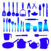 China Promotional gifts Sourcing Agent, Kitchen Utensils Buying Purchase Agency, Bar Utility Tools Merchandising buyer office