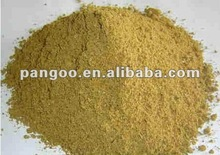 Feed, Animal feed, protein, tuna fish meal, China supplier