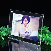 Wholesale picture frame, women sex photo frame, photo booth picture frames