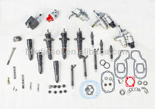 BLK DIESEL HIGH QUALITY DIESEL ENGINE PARTS CELECT + T&R CHNSE(SIMPLE CONSTRUCTION MARINE GENSET MOTOR 3666314 FOR CUMMIN