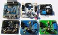 Fabricante de PCB placa de circuito electrónico