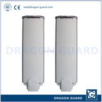 DRAGON GUARD EAS auto gate sensor clothing anti-theft system