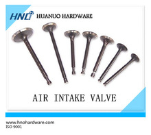 china hardware tools Diesel Engine electric quick Air Exhaust Valve