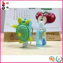 Hot selling pocketbac holder made in china