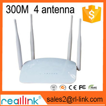 quad band built-in industrial module 3g wireless router