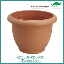 KD5801-KD5805 Chinese planters, plastic injection machine mold