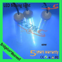 Carbon,Carbon or Glass Material Fly Fishing Rod light bars light bars