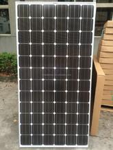 PV Solar Panel Mono 300W Price