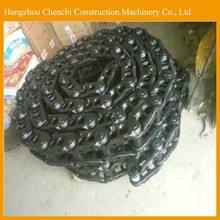 PC200-7 PC200-8 excavator undercarriage parts track link