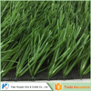 China Supplier High Quality sports equipment artificial grass turf for basketball court
