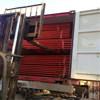 UAE Factory Price of Best Selling adjustable shoring prop