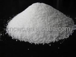 Jiangsu factory high polymer Polyacrylamide PAM