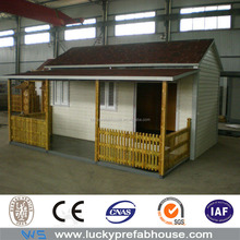 low cost prefabricated chinese manufacture houses