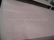 Waterproof 18mm Okoume Plywood Marine Cheap Price For Sale