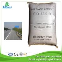 cement plant sale manufactures direct cement 32.5r