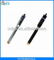 Pen-type Visual Fault Locator/Visual Laser Source BD261
