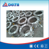 Stainless Steel Pipe Joint Unique Ptfe Bellow Expansion Joints