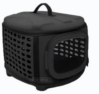 EVA Pet Carrier pet carrier patterns