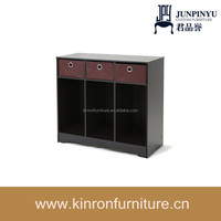 Storage Cabinet with 3 Bin Drawers, 2015 New Design Bedroom Cheap Storage Cabinet With 8 Drawers cheap storage cabinet
