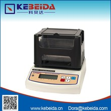KBD-300A New design,portable battery hydrometer,auto solid density meter