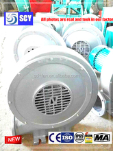 High pressure centrifugal ventilation fans/ventilators(T4-79)/Exported to Europe/Russia/Iran