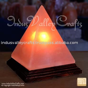 Salt Lamps Negative Reviews : Himalayan Salt Lamp,Rock Salt,Negative Ions Generator - Buy Himalayan Salt Lamp,Rock Salt ...