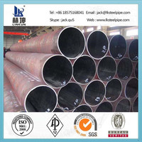 din alloy pipe seamless nf en 10088-1 10crmo910 astm a209 gr t1 alloy steel pipe
