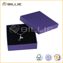 Best Price Jewelry Box for Ring Necklace Bracelet Set Earring
