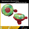 High credit protection bicycle parts/bicycle bell