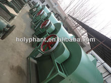 2012 Roaster for coffee/ peanuts/sesame/cashew/chestnut and oil seeds 0086 15038228936