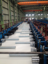 2015 Design Roll Forming Machine for Roof
