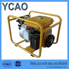 Best Quality Robin EY20 water pump 3inch Gasoline water pump PTG310, centrifugal water pumps