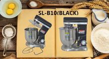 small food mixer/kitchen mixer
