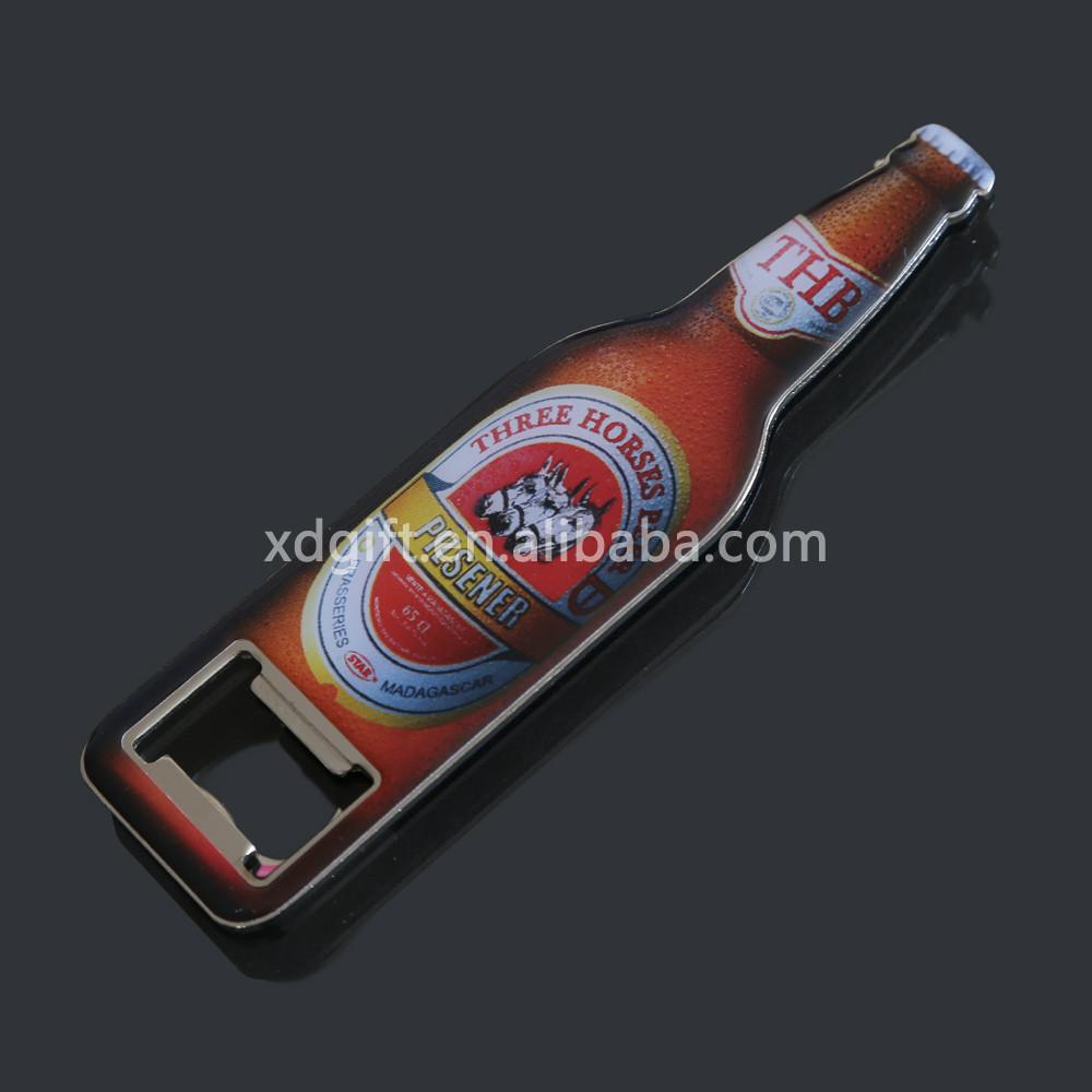 Beer bottle opener fridge magnet xd 0080 buy beer bottle opener fridge magnet product on - Beer bottle opener fridge magnet ...