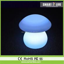 Hotel Event Balloons Decorative Lighting Hot Sale Led Battery Mini Lights