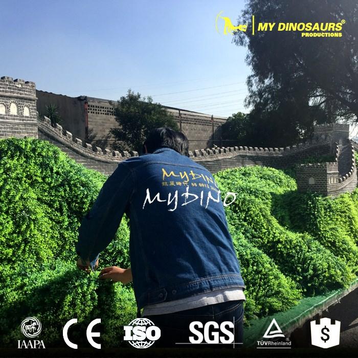 famous landmark in miniature.jpg