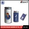 winston cigarette lighter,custom cigarette lighter,cigarette lighters china