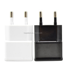 port wall portable usb charger hot sale for huawei e355