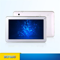 CMSWPB120 tablet pc android smart tablet pc cheap android tablet Allwinner A20